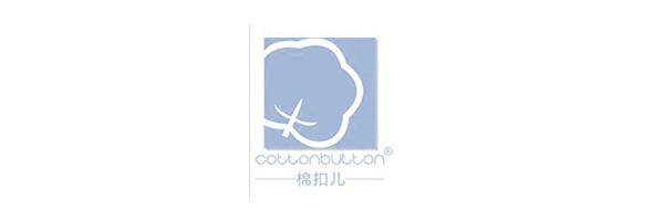 cottonbutton